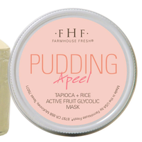 FarmHouse Fresh Pudding Apeel