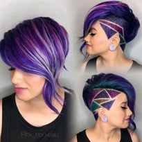 10 Posts from @ModernSalon this Week You Can't Miss