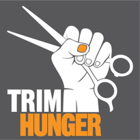 Redken 5th Avenue NYC to Host Trim Hunger Cut-A-Thon