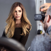 Formula How-To: Sombre Melt by Redken