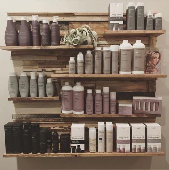 Revive Hair Company - Alexandria, MN @revivehaircompany