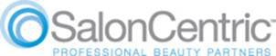SalonCentric Mohegan Sun Show: April 13-14