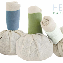 FarmHouse Fresh Releases Herbal Massage Tools