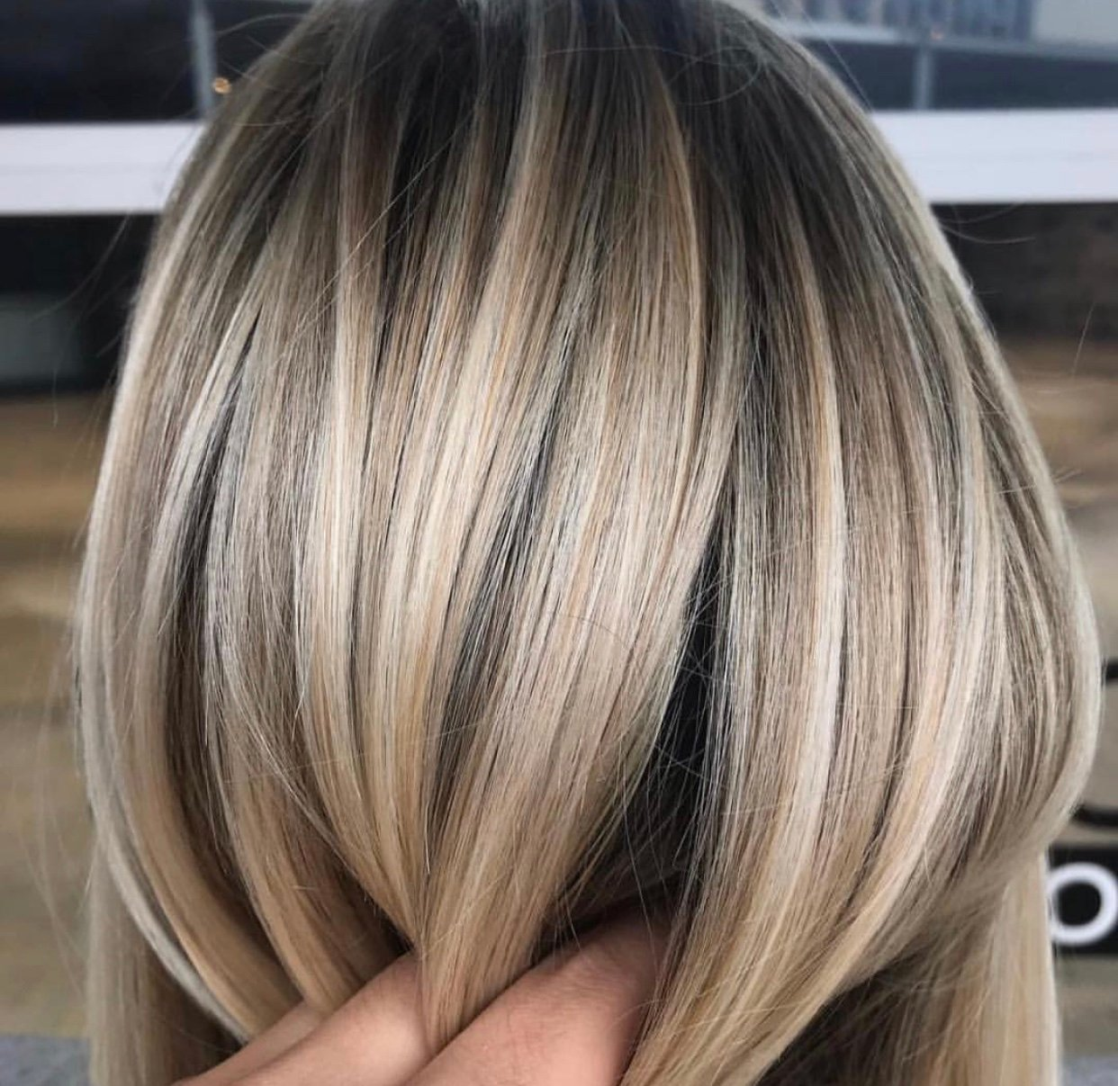 @hairbydotty