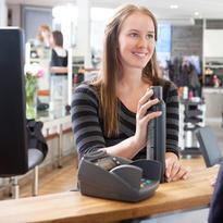 Changing the Language of Retail
