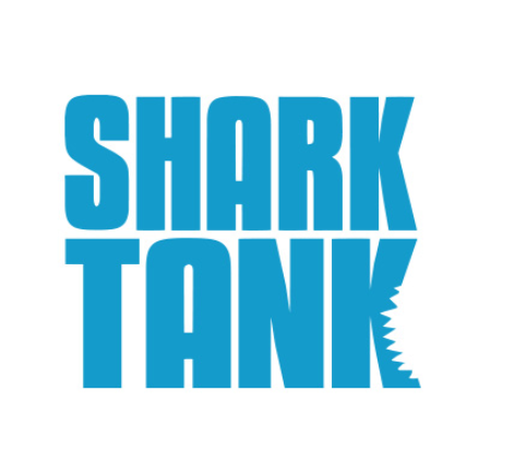 Shark Tank on ABC celebrates and supports the entrepreneurial spirit.