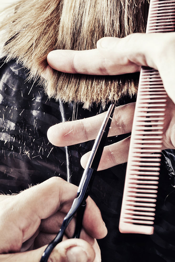 10 Secrets to Becoming a Successful Hairdresser