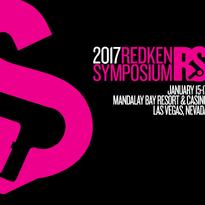 Redken Symposium: 5 Questions For David Stanko