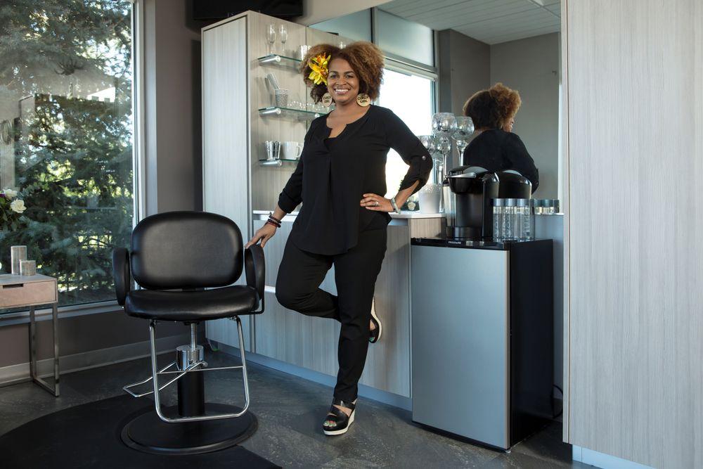<strong>Brandie Kekoa, </strong><strong>Be Kekoa Salon - Temecula, CA</strong>