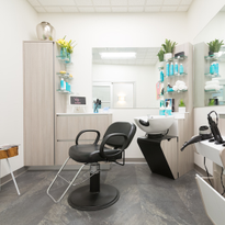 Sola Salon Suites Sees Success and Expansion in the Future