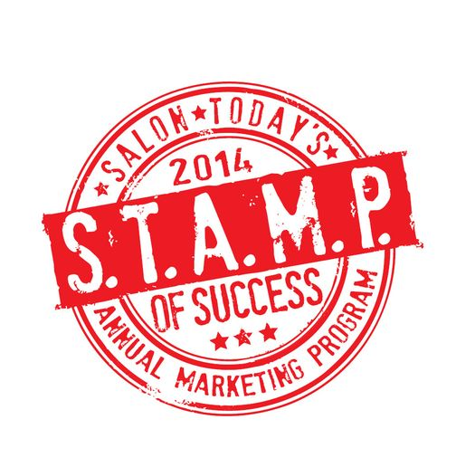 Announcing the 2014 STAMP Winners