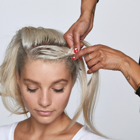 How-To: Two Fresh Braids for Every Skill Level