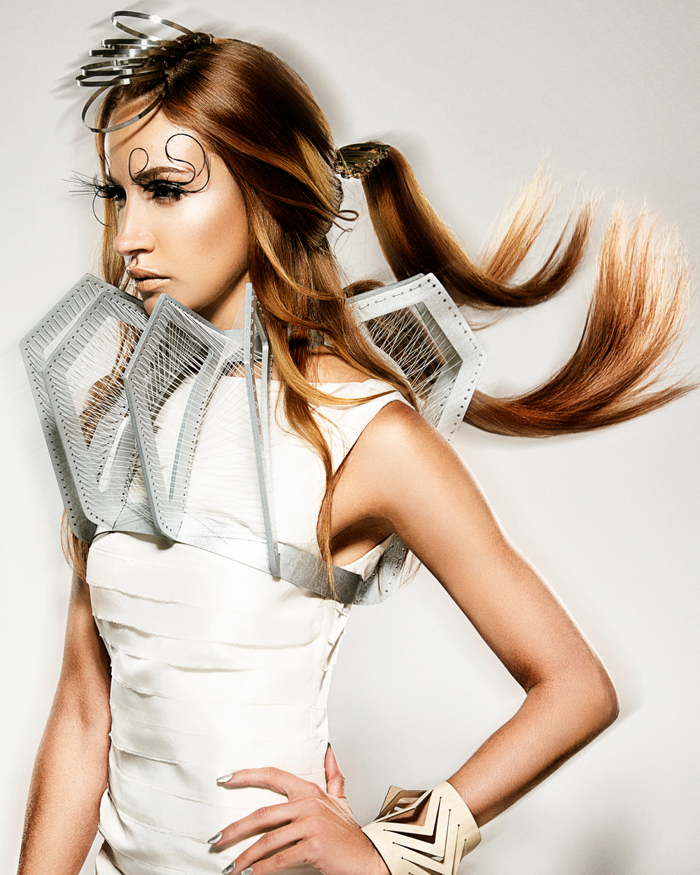<strong>Ulta Beauty Pro Team, </strong>Bolingbrook, IL
