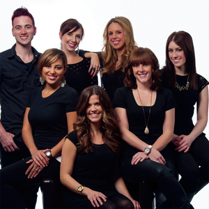 What does it take to be considered for a position at a great salon? It all starts with a great...