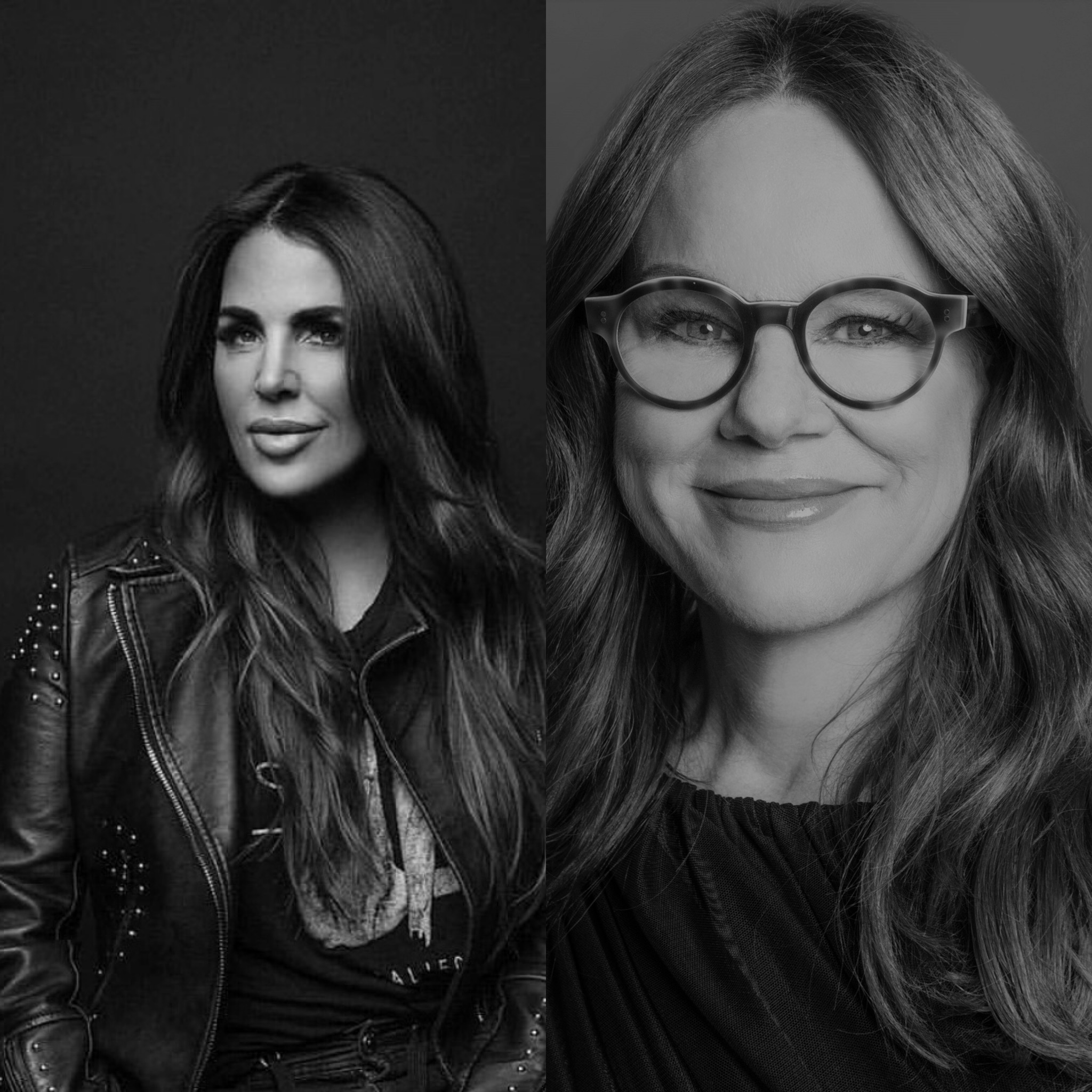 Ruth Roche and Wendy Bélanger join Redken as Redken Artists
