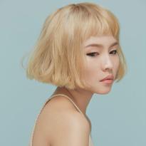 Hair by: Chung Yen Chi