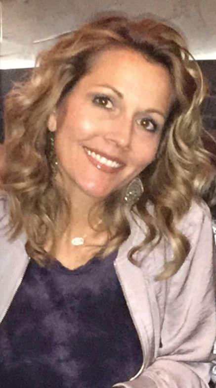 Tammy Feltner, <strong>regional educationdirector, TIGI Americas</strong>