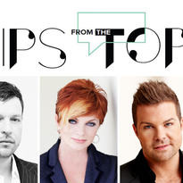 Tips from the Top: Industry Leaders Share Advice on Succeeding in Beauty School and Beyond