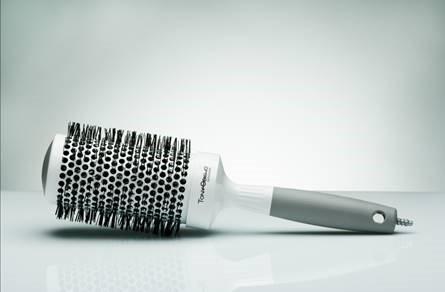 Tony Odisho Ostia Collection Professional Round Brush