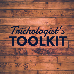Trichologist's Toolkit: The Products You Should Be Offering Clients With Hair Loss