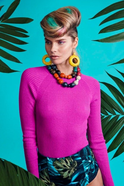 TropiCali Photo Collection by Neuma: The Best of Both Worlds