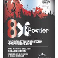 Truss Professional Debuts 8 XPowder Bond Builder
