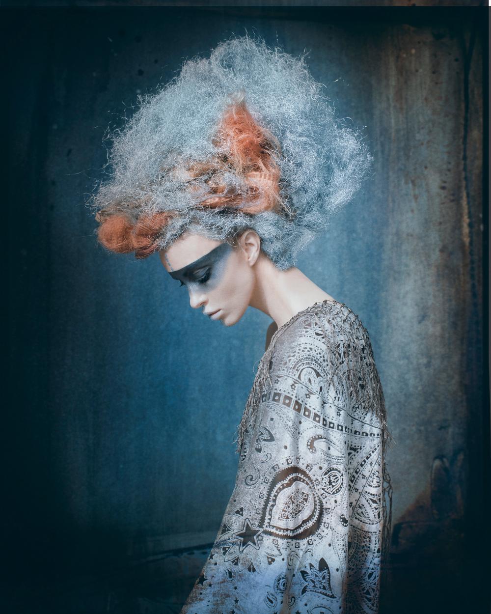 <strong>Piero Pirri</strong>, Pirri Hair Studio in Greenwich, CT