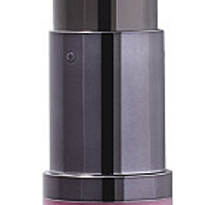 Ulta Beauty Luxe Lipstick: An update to the classic, Ulta's Luxe Lipstick applies creamy and...