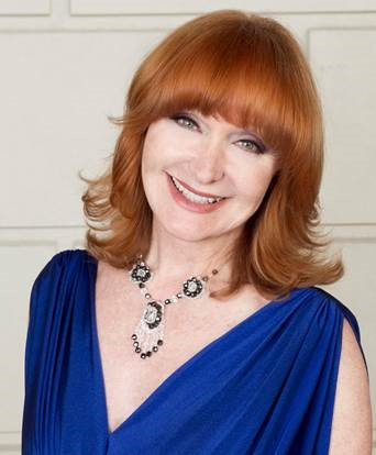 Vivienne Mackinder's Advice to Salon Owners