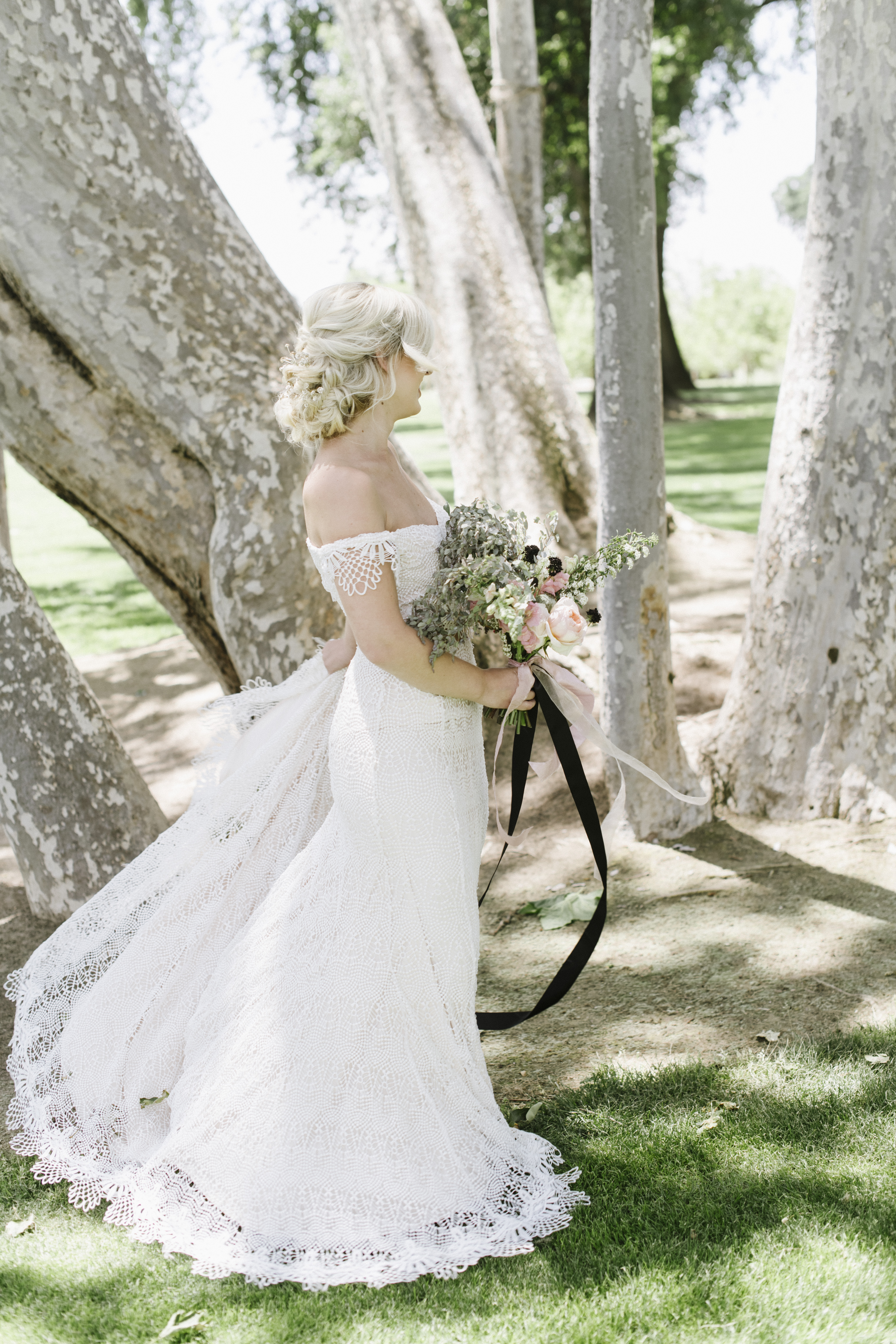 5 Keys to Building a Strong Bridal Business