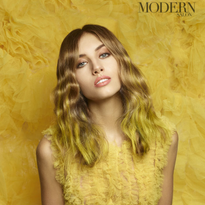 Trend Play: U.S. Winners of Wella's North American TrendVision Awards Show Off Seasonal Color Techniques