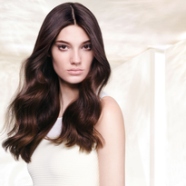 Wella Professionals Launches Oil Reflections, Its First Precious Oils Collection, Plus...
