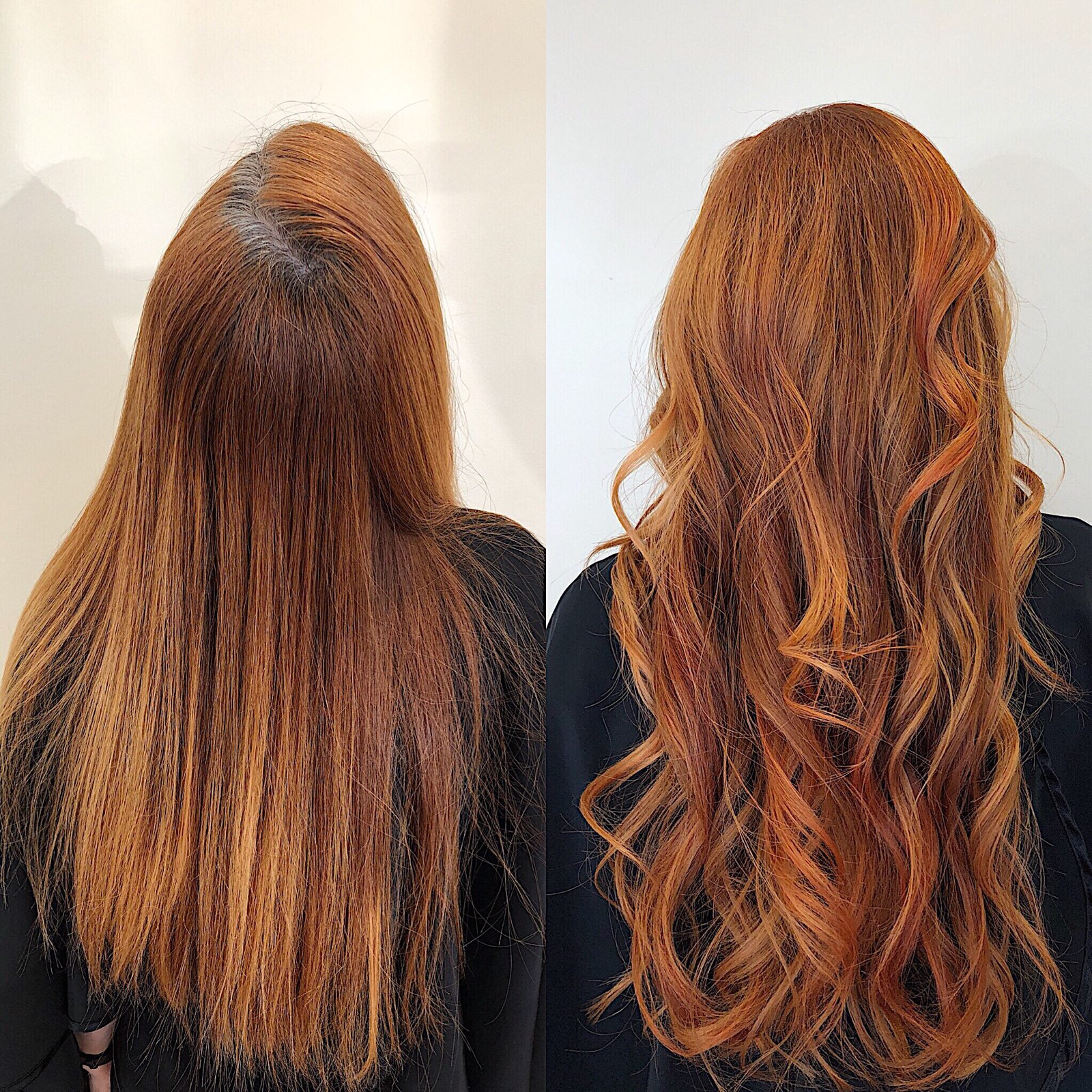 FORMULA: From Faded to Dimensional Red