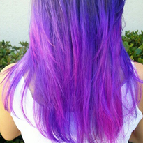 HOW-TO: Cheshire Cat Color