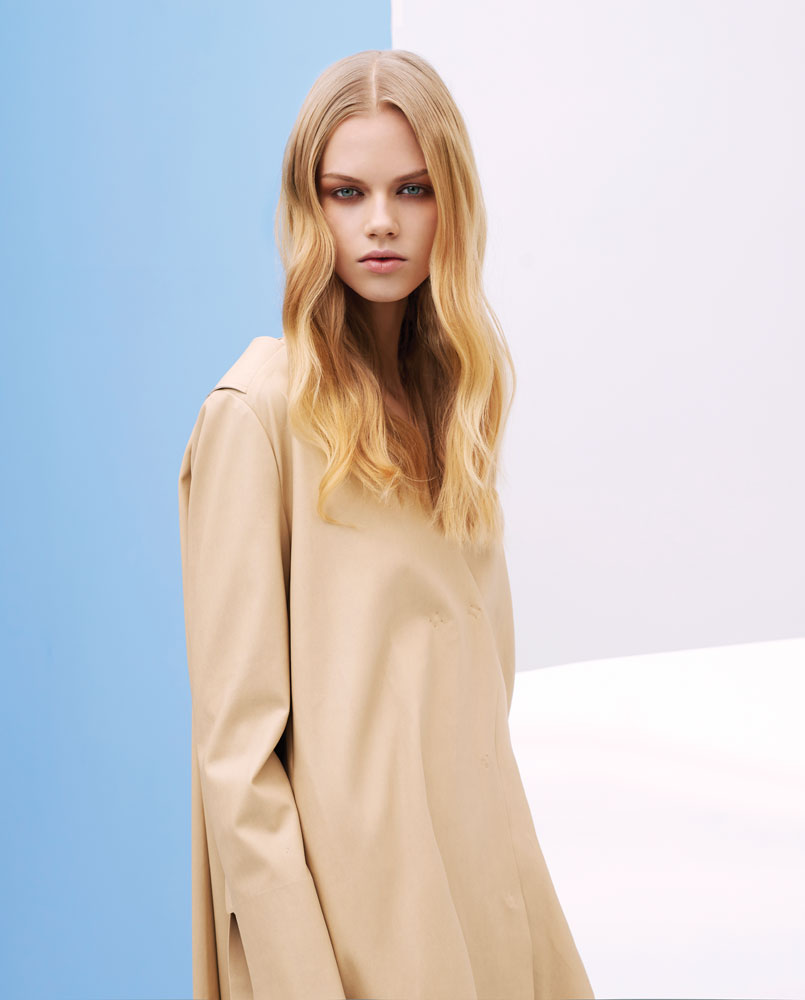 The New Minimal Collection by Z.One Concept