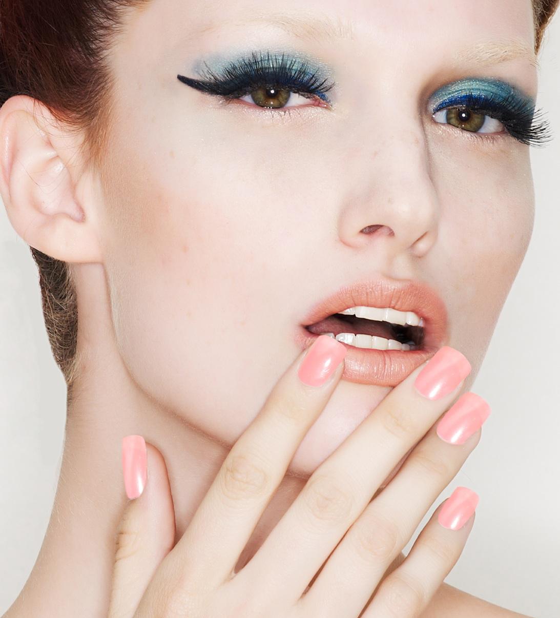Makeup 101: Primer Perfection