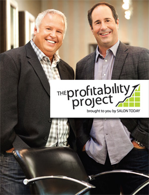 The Profitability Project