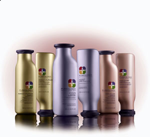 Pureology Announces Brand Transformation