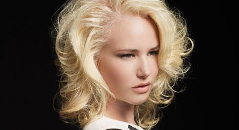 Fall Shadings - Blonde
