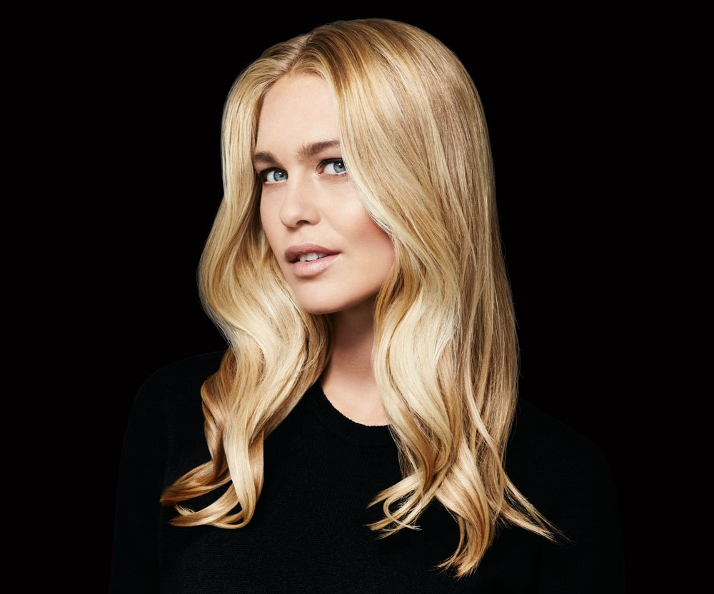 Schwarzkopf Professional Introduces New Blondme Paint On