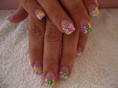 list venus nails spa nail salon oklahoma city venus nails spa nail