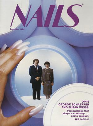 December 1984