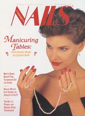 December 1993