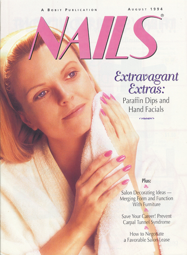 August 1994