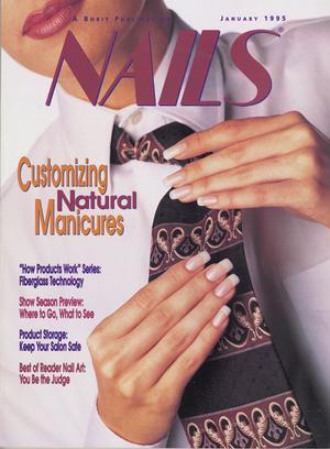 January 1995