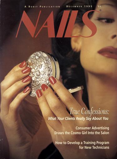 December 1995