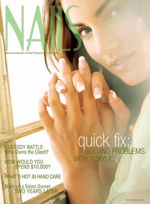April 2004