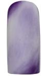 purple passion - Step 1