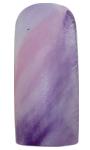 purple passion - Step 2