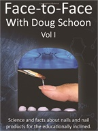Find the Facts in Doug Schoon's Latest Book